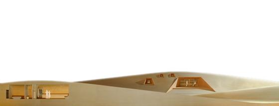 patkau-model-in-elevation