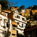favela providencia
