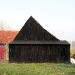 001-sheds