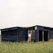 011-sheds
