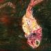laughing fish 1995