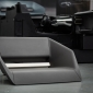 fordsidm2015-objects-chair-001-1.jpg