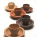 atelier-nllonny-van-ryswyck_-drawn-from-clay_tableware-2006