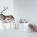 guus-van-leeuwen_domestic-animals_radiator-2008_photo-by-renee-van-der-hulst