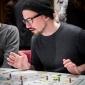 fuoriSalone Board Game (20)