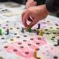 fuoriSalone Board Game (22)
