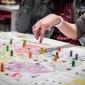 fuoriSalone Board Game (3)