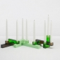 play-range-siluet-candle-holders-by-pearsonlloyd