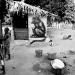 roa-gambia-wow-10