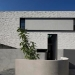 garden-house-durbach-block-jaggers-architects-image-peter-bennetts