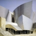 disney concert hall, los angeles