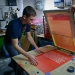 gfda-poster-printing