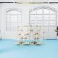 god atelier biagetti salone milan 2017 (16)