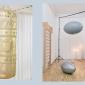 god atelier biagetti salone milan 2017 (25)