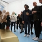 god atelier biagetti salone milan 2017 (29)