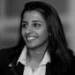 Tharani Jegatheeswaran Partner, Social Impact Consulting Deloitte