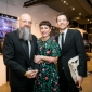 good design awards presentation evening vivid sydney 2017 (5)