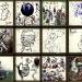 evangelist-drawings-4