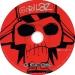 gorillaz-g-sides-cd