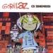 gorillaz-g-sides