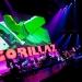 gorillaz-band-2