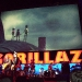 gorillaz-band-live-large