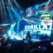 gorillaz live