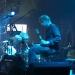cass-browne-drummer