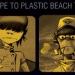 gorillaz-plastic-beach_0
