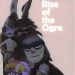 gorillaz-rise-of-the-ogre