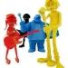 gorillaz-2-tone-toys