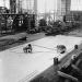 1961-halvorsen-ryde-lofting-floor