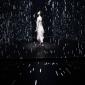hakanai-rain-2