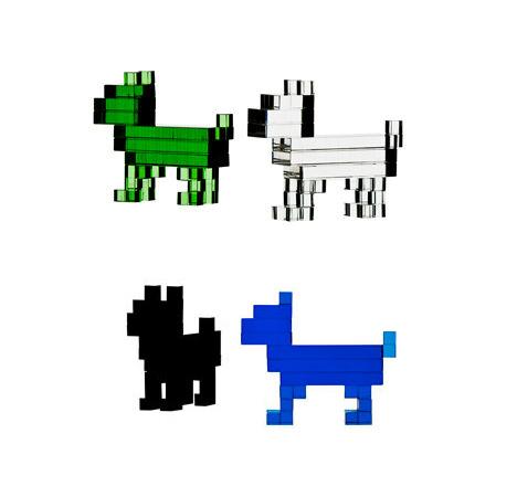 gino the dog