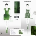 the-uniform-designs-by-mentoring-team-lew-inspired-by-initial-sketches-from-michelle-wu-and-patrick-kampf-8