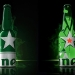 heineken-graphics-concepts-by-andre-coelho-and-sandra-garcia-10