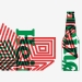 heineken-graphics-concepts-by-andre-coelho-and-sandra-garcia-7