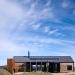 hill-plains-house-wolveridge-architects-image-derek-swalwell