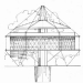 dymaxion-house-drawings