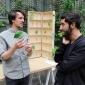 housewarming-airbnb-fabrica-palazzo-crespi-fuori-salone-milan-design-week-7138.jpg