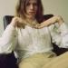 1971-david-bowie