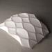 hydro-fold-by-christophe-guberan-1