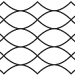 hydro-fold-by-christophe-guberan-5