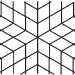 hydro-fold-by-christophe-guberan-7