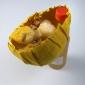 im-a-kombo-food-3
