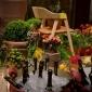 im-a-kombo-table-setting-2