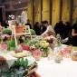im-a-kombo-table-setting-3