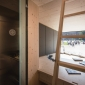 inhabits design village living unit (2)