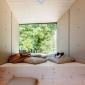 inhabits design village living unit (3)