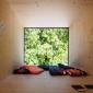 inhabits design village living unit (5)